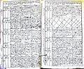 Subačiaus RKB 1827-1836 mirties metrikų knyga 079.jpg