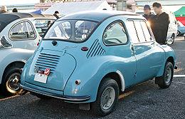 Subaru 360 002.JPG