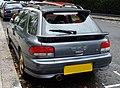 Subaru Impreza Wagon STi JDM.jpg