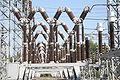 Subestación electricidad.jpg