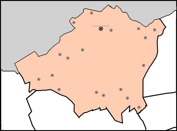 SuboticaMunicip2