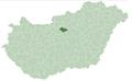 Subregion Gödöllő.PNG