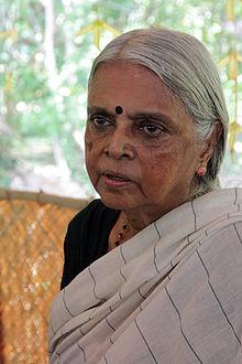 Aranmula - Wikipedia