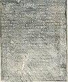 Sukhothai Inscription 1, side 4.jpg