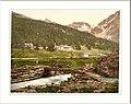 Sulden Hotel Sulden Tyrol Austro-Hungary.jpg
