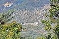 Sulmona -Cimitero- 2014-by-RaBoe 039.jpg