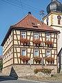 Sulzdorf adL gemeindehaus 8287455.jpg