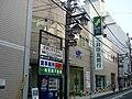 Sumitomo Mitsui Banking Corporation Kiyose Branch.jpg