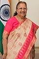 Sumitra Mahajan in June 2018.jpg