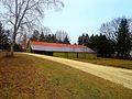 Summers Christmas Tree Farm Barn - panoramio (1).jpg