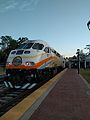 SunRail Train 107 (30807444474).jpg