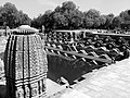 Sun temple Modhera Gujarat1.jpg