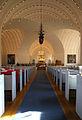 Sundby Kirke Copenhagen interior portrait wide.jpg