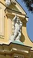 Sundial House, Schönbrunn 03.jpg