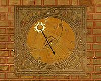 Calendrier Egyptien.Calendrier Wikipedia