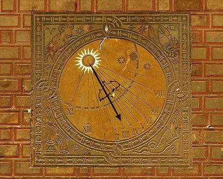 Suncani Sat Wikiwand