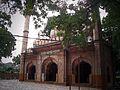 Sunehri Masjid 027.JPG