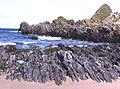 Sunnyside Beach - geograph.org.uk - 3757.jpg