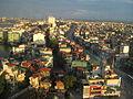 Sunrise Hanoi np.jpg
