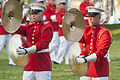 Sunset Parade 150526-M-DG059-058.jpg