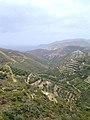 Sur la route entre Heraklion et Rethymnon (Crète) (5743896193).jpg