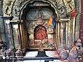 Suryavinayak Temple16.jpg