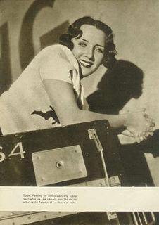 <i>Million Dollar Legs</i> (1932 film) 1932 film