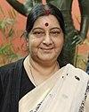 Sushma Swaraj Ji.jpg