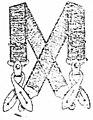 Suspenders (line art, 1913).jpg