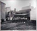 Sussex Street, Sydney 1900 (3100790175).jpg