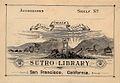 Sutro libraryExlibris.jpg