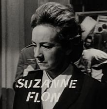 Suzanne Flon in The Train (1964) trailer.jpg