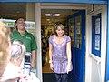 Suzanne Virdee -Kidderminster, Worcestershire, England-30August2008 (1).jpg