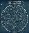 Suzhou star cartography.jpg