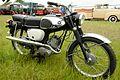 Suzuki K11P Challenger (1967?) - 18278298668.jpg