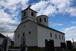 Sv. Nikola - Galate (4).JPG