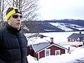 Svante, Åre, Sweden.jpg