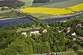 Svartsjö - KMB - 16000700018433.jpg