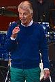 Sven-Bertil Taube in 2014-7.jpg