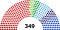 Sveriges riksdag 2004.12.07-.png