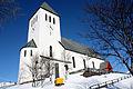 Svolvær kirke IMG 8548.jpg
