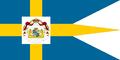 Sweden-Royal-flag-grand-coa.png
