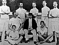 Swedish athletes at the 1900 Summer Olympics.jpg
