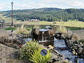 Sweet Cheeks Winery, Oregon (2013) - 09.JPG