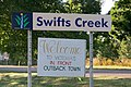 Swifts creek sign.jpg