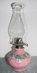 how to start a fire with kerosene