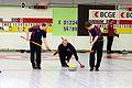 Swisscurling League 2012 2013 - Round 2 - Geneva - CBL - 14.jpg