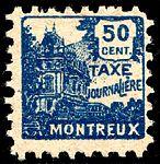 Switzerland Montreux tourism revenue 2 50c - 2.jpg