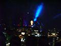 Sydney-nye-06-4.jpg