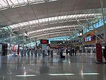 Sydney Airport 2016, 07.jpeg